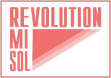 Remisol&Revolution
